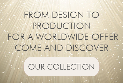 From design to production