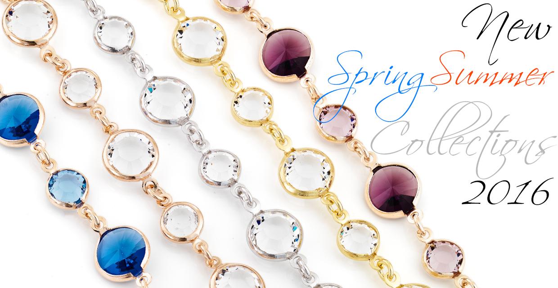 Primavera estate