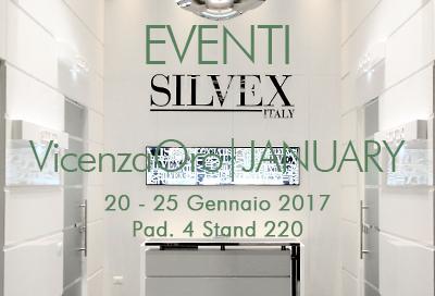 Evento - Vicenzaoro