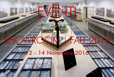 Showroom-Fall2016