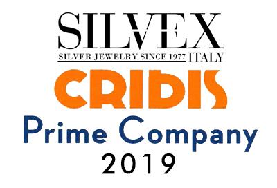 Rating Cribis D&B Solo Logo 2019
