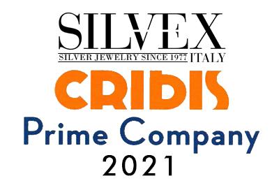 Rating Cribis D&B Solo Logo 2021