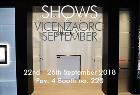 VicenzaOro September